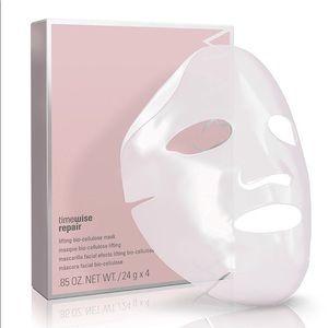 TimeWise Repair® Lifting Bio-Cellulose Mask